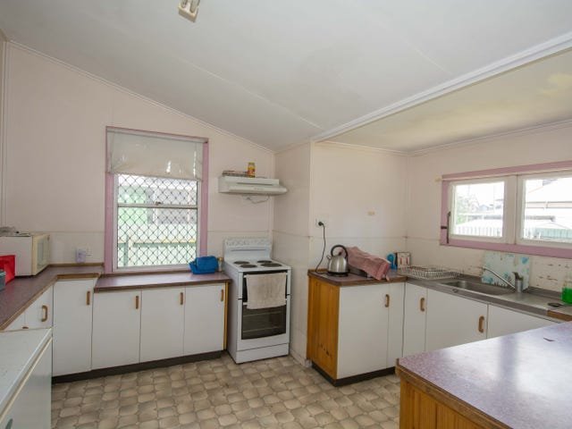 7 Kent Street, Bundaberg East, Qld 4670