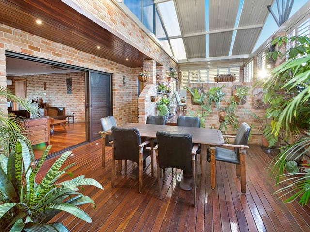28 Booth Street, Warilla, NSW 2528
