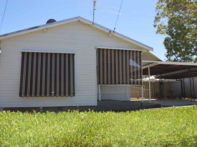 308 Kaitlers Road, Lavington, NSW 2641