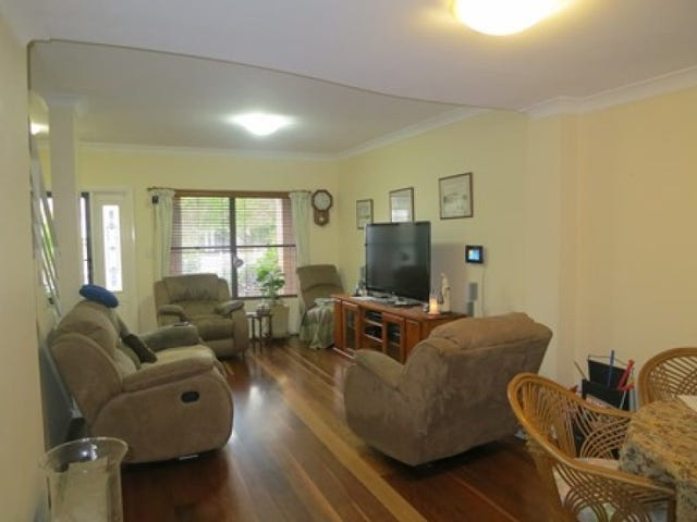 126 William Street, Leichhardt, NSW 2040