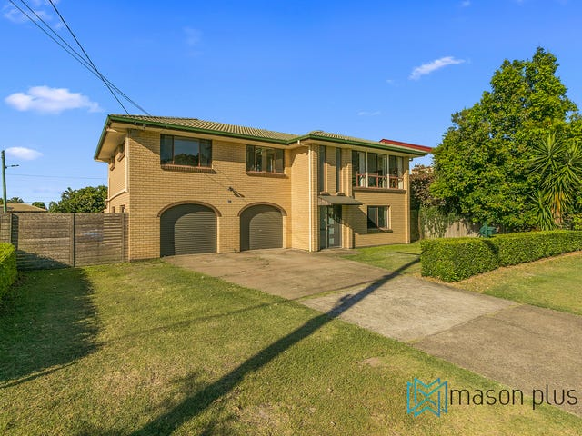 19 Kingston Avenue, Alexandra Hills, Qld 4161