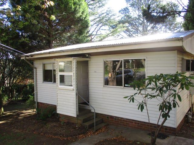 62 Victoria Street, Katoomba, NSW 2780