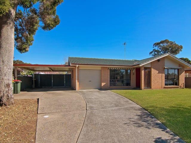36 Nellie Stewart Drive, Doonside, NSW 2767