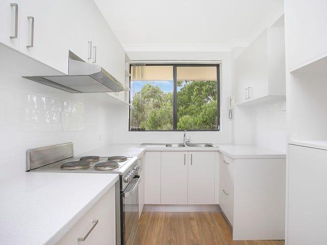 9/45 Fontenoy Road, Macquarie Park, NSW 2113