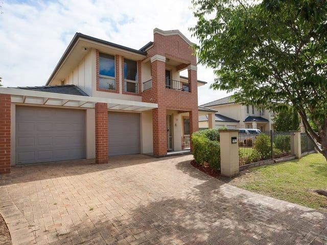 35 Charker Drive, Harrington Park, NSW 2567