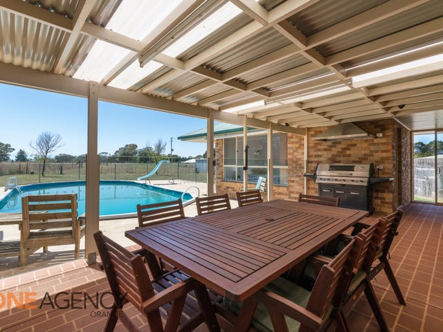614 Forest Road, Spring Terrace, NSW 2798