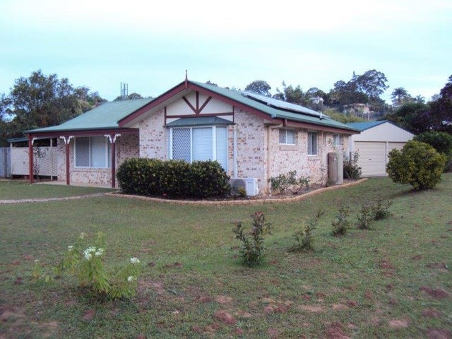 12 Colonial Way, Woombye, Qld 4559