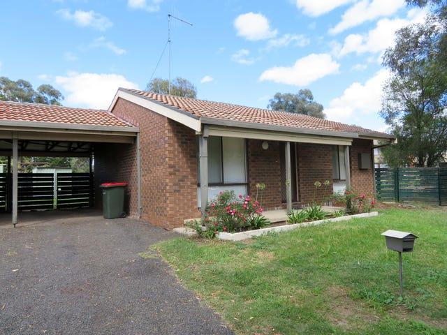 14 Moorshead Place, Kelso, NSW 2795
