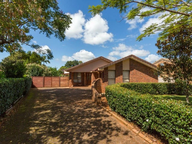 12 Palermo Place, Alstonville, NSW 2477