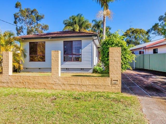 29 Rakumba Road, Gwandalan, NSW 2259