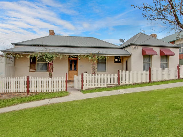 54 Verner Street, Goulburn, NSW 2580