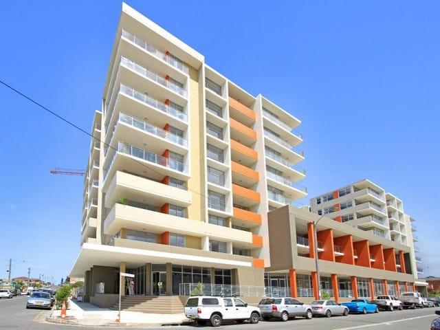 47/22-32 Gladstone Avenue, Wollongong, NSW 2500