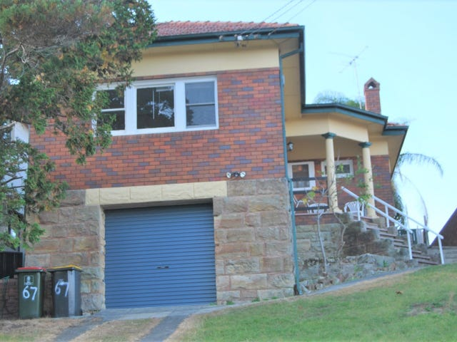 67 Villiers Avenue, Rockdale, NSW 2216