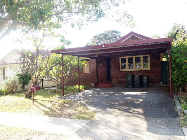 79 Myall Street, Oatley, NSW 2223