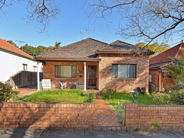 4 Mintaro Avenue, Strathfield, NSW 2135