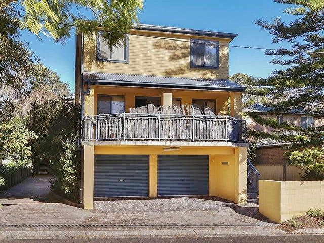 2/18 York Street, Point Frederick, NSW 2250