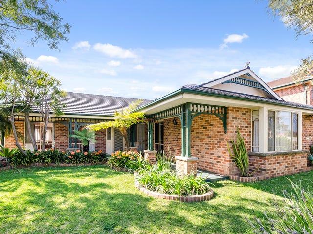 2 Harriet Spearing Drive, Woonona, NSW 2517