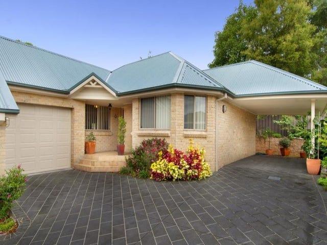4/40 Robertson Street, Helensburgh, NSW 2508