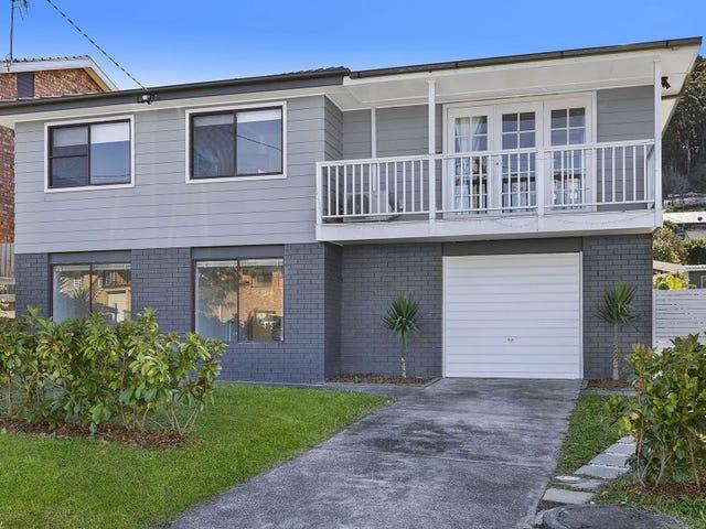 5 Warrina Street, Wamberal, NSW 2260