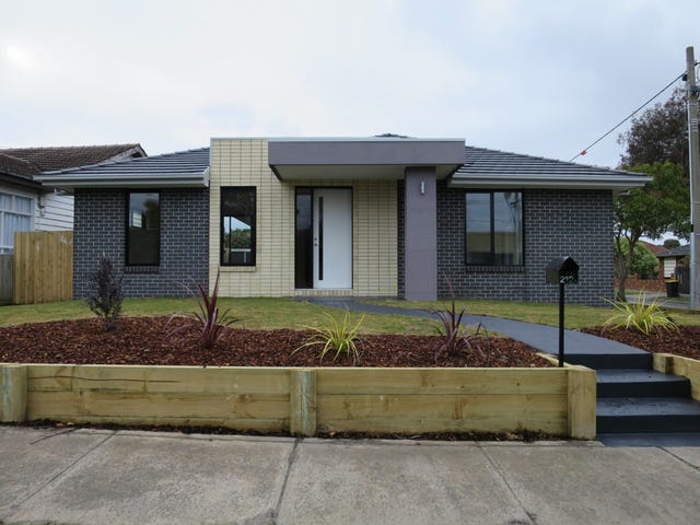 212A Huntingdale Road, Oakleigh East, Vic 3166
