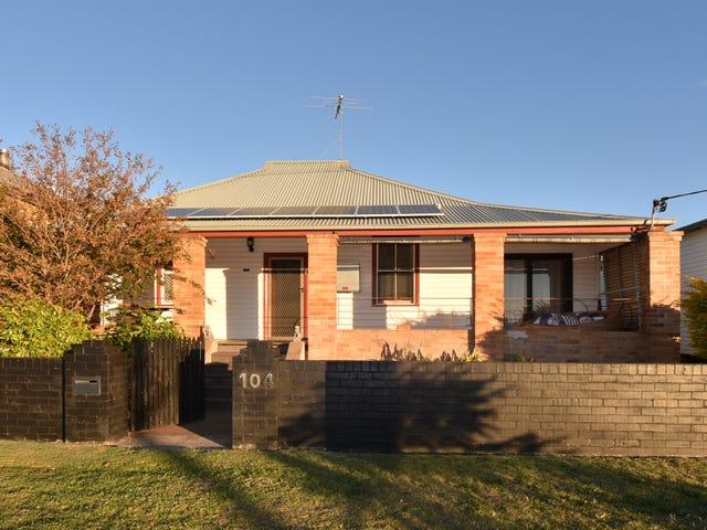 104 Aberdare Street, Kurri Kurri, NSW 2327