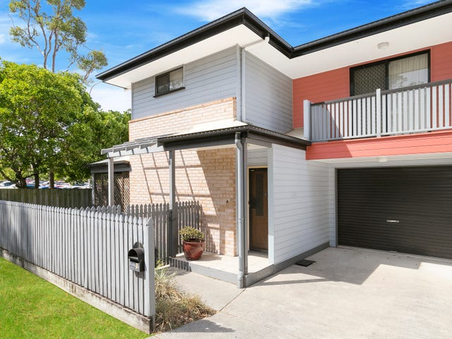 3/101 Wallace Street, Chermside, Qld 4032