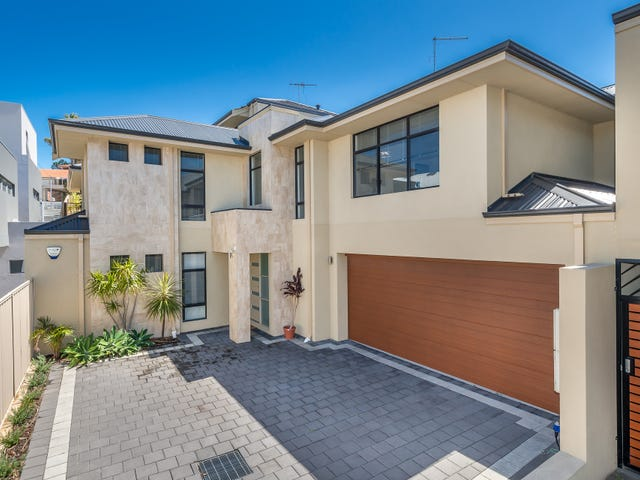 72c Pearl Parade, Scarborough, WA 6019