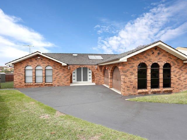 7 Evers Close, Edensor Park, NSW 2176