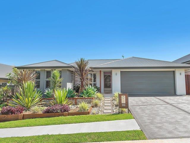 93 Capital Drive, Port Macquarie, NSW 2444