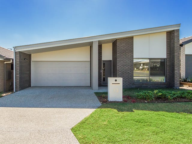 13  Altair St, Coomera, Qld 4209