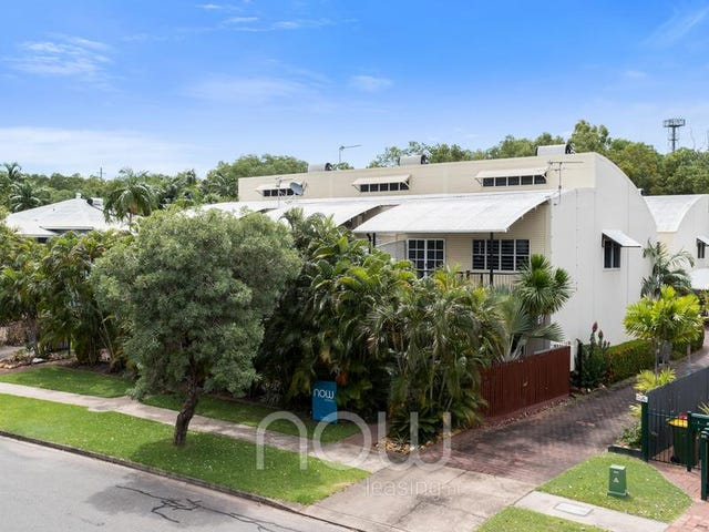 3/63 Stoddart Drive, Bayview, NT 0820