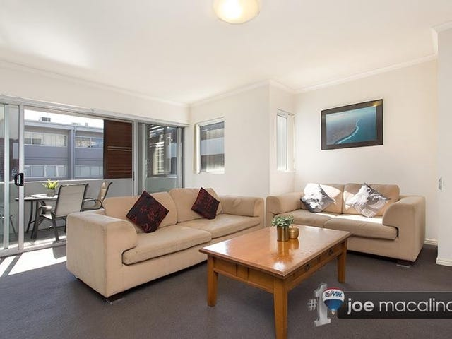 2 Berwick St, Fortitude Valley, Qld 4006