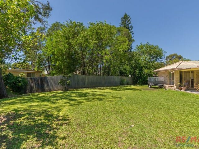 11 Carolyn Court, Caboolture South, Qld 4510