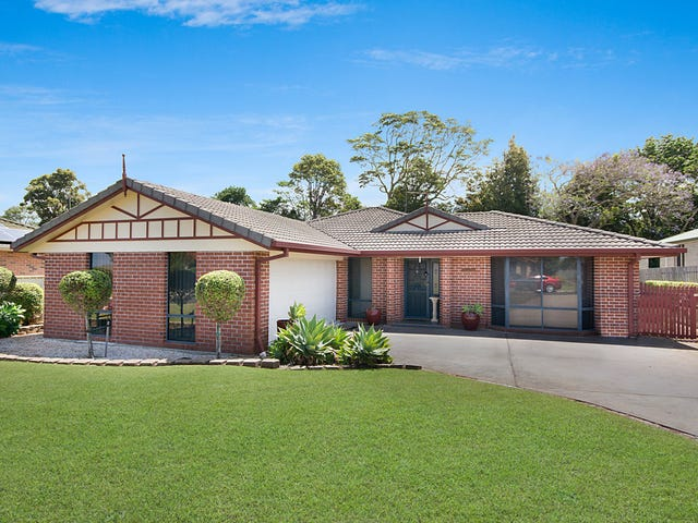3 Cornwall Place, Wollongbar, NSW 2477