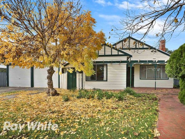 5 Rothwell Street, Little River, Vic 3211