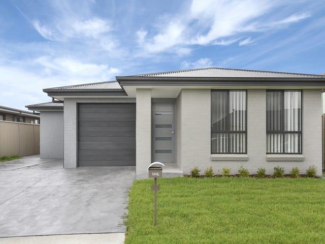 36 Silverton Street, Gregory Hills, NSW 2557