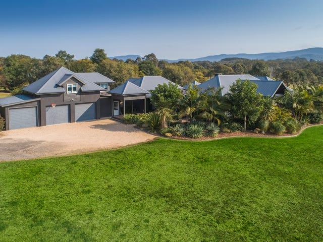 50 Ashworth Place, Berry, NSW 2535