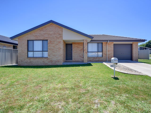 35b Orley Drive, Tamworth, NSW 2340