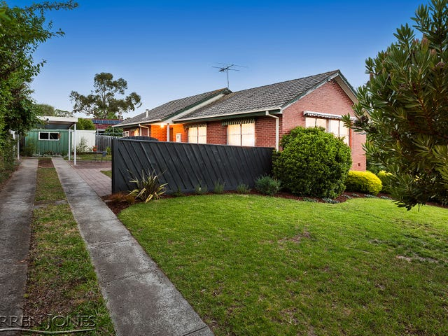 14 Delta Road, Greensborough, Vic 3088