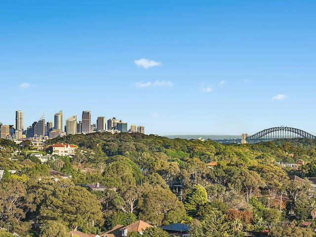 58 Village High Road, Vaucluse, NSW 2030