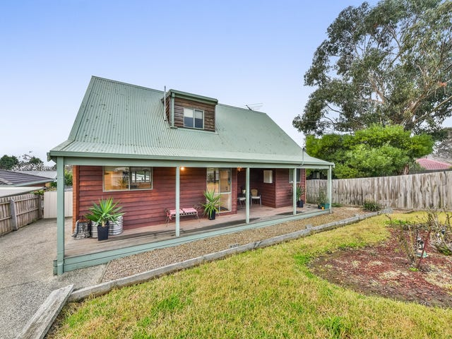 41 Whitcombes Road, Clifton Springs, Vic 3222