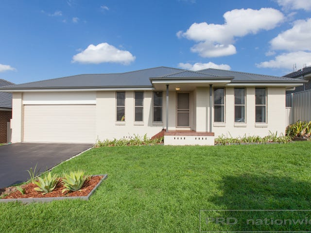 46 Macrae Street, East Maitland, NSW 2323