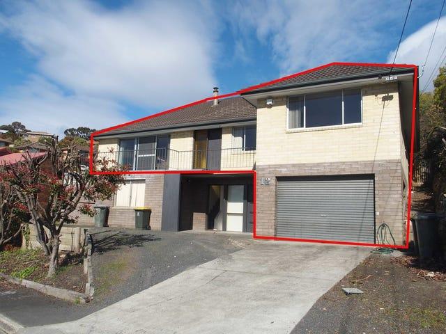 1/12 Beverley Grove, West Moonah, Tas 7009