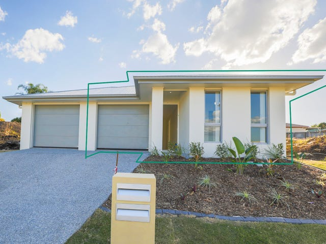 1/39 Wright Crescent, Flinders View, Qld 4305