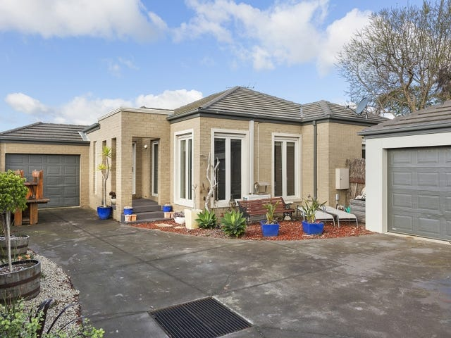 2/86 Prince Street, Mornington, Vic 3931