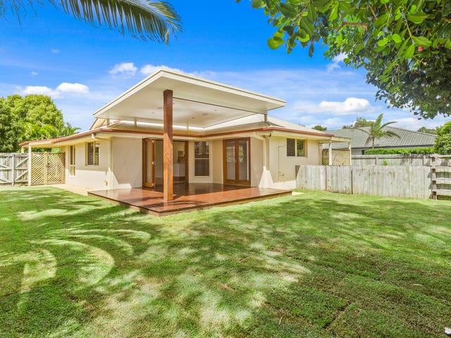 3 Grass Tree Circuit, Bogangar, NSW 2488