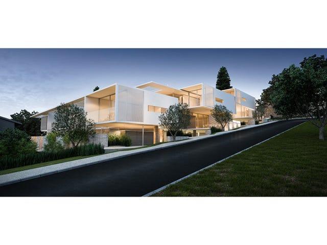 15 Overton Gardens, Cottesloe, WA 6011