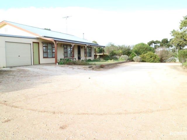 3835 Sturt Highway, Truro, SA 5356
