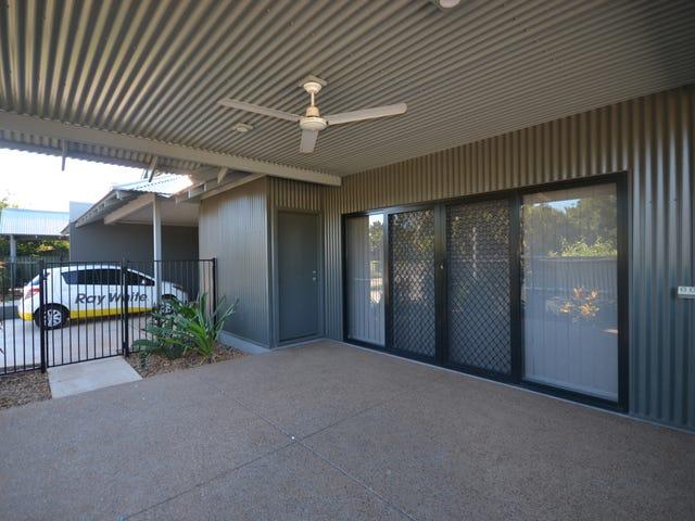 50A Guy Street, Broome, WA 6725