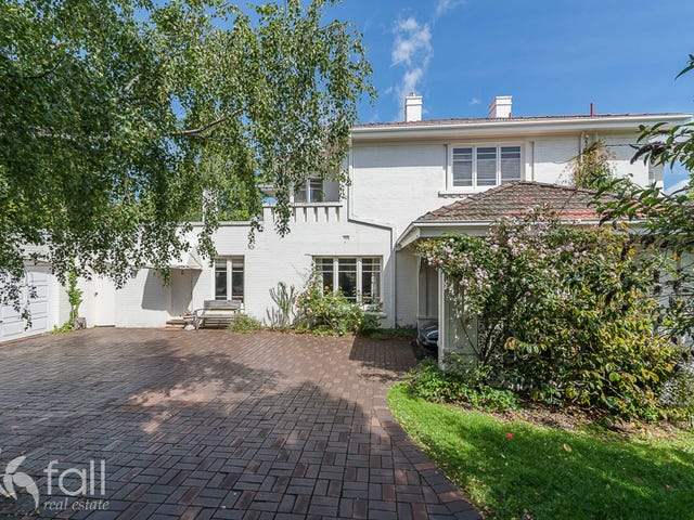 16 Quamby Avenue, Sandy Bay, Tas 7005